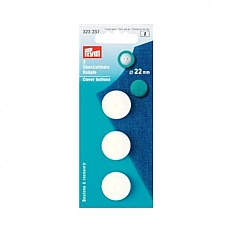 Mirabelleshop be Prym 323237 22mm cr 500x500