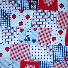 Mirabelleshop be Patchwork cr 500x500