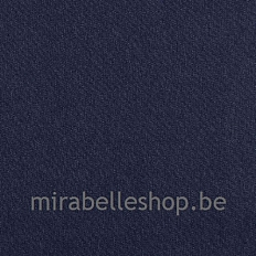 Mirabelleshop be 1 Jeans 280g col02 donkerblauw cr 500x500