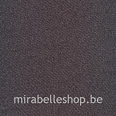 Mirabelleshop be Cloud9 Glimmer solids graphite 9006 cr 500x500