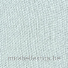 Mirabelleshop be Cloud9 Glimmer solids ice 9001 cr 500x500