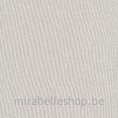 Mirabelleshop be Cloud9 Glimmer solids silver 9002 cr 500x500