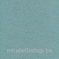 Mirabelleshop be Cloud9 Glimmer solids mineral 9007 cr 500x500