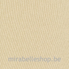 Mirabelleshop be Cloud9 Glimmer solids champagne 9004 cr 500x500