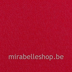 Mirabelleshop be 1 Jeans stretch 280g col10 rood cr 500x500