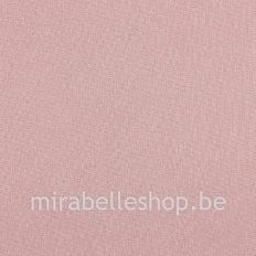 Mirabelleshop be 1 Jeans stretch 280g col18 oudroze cr 500x500