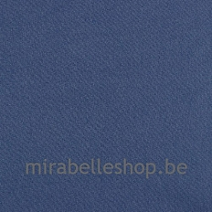 Mirabelleshop be 1 Jeans 280g col03 blauw cr 500x500