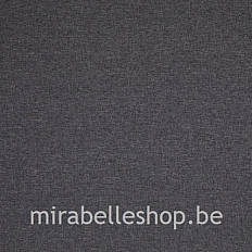 Mirabelleshop be soft shell blauw anthraciet cr 500x500