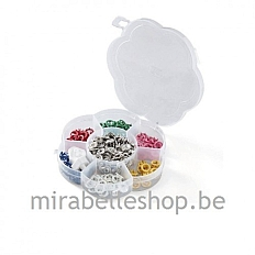 Mirabelleshop be Prym 390740 drukknopen jersey 8mm boutons pression cr 500x500