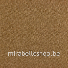 Mirabelleshop be 1 Jeans 280g col26 camel cr 500x500