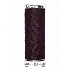 Mirabelleshop be Gutermann 023