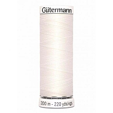 Mirabelleshop be Gutermann 111