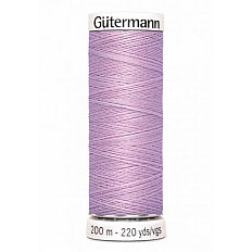 Mirabelleshop be Gutermann 441