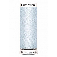 Mirabelleshop be Gutermann 193