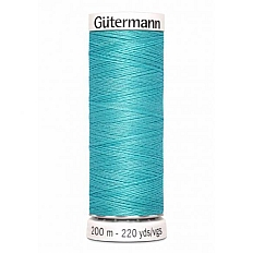 Mirabelleshop be Gutermann 192