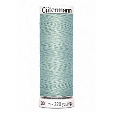 Mirabelleshop be Gutermann 297
