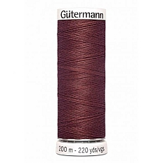 Mirabelleshop be Gutermann 262