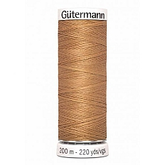 Mirabelleshop be Gutermann 307