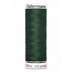 Mirabelleshop be Gutermann 555