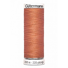 Mirabelleshop be Gutermann 377