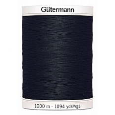 Mirabelleshop be Gutermann allesnaaigaren 1000m 000