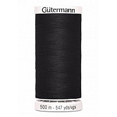 Mirabelleshop be gutermann 500m 000