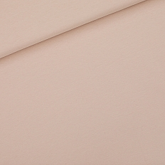 See You At Six Fabric Solid Pale Pink 2021 01b